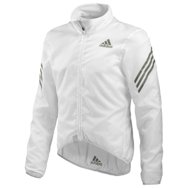 Adidas_Supernova-windproof-jacket_2013